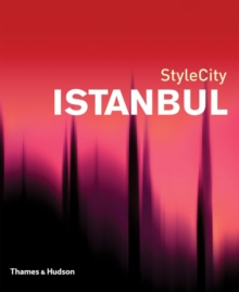Istanbul, Paperback