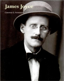 James Joyce, Paperback