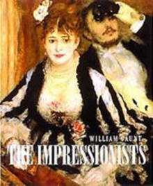The Impressionists, Paperback