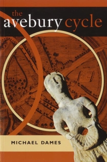 The Avebury Cycle, Paperback
