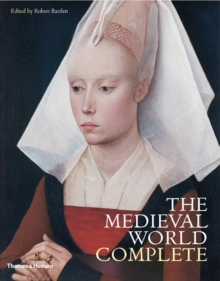 The Medieval World Complete, Paperback