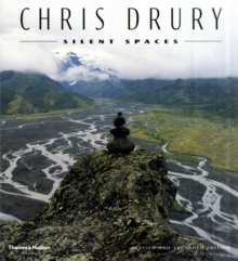 Chris Drury : Silent Spaces, Paperback