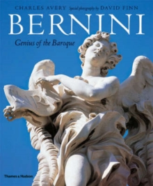 Bernini : Genius of the Baroque, Paperback Book