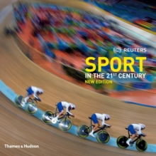 Reuters - Sport in the 21st Century, Paperback