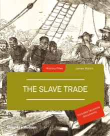 The Slave Trade, Paperback