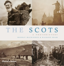 The Scots : A Photohistory, Paperback