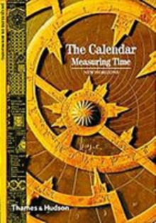 The Calendar : Measuring Time, Paperback