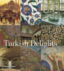 Turkish Delights, Hardback