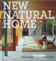 New Natural Home, Hardback
