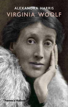Virginia Woolf, Hardback