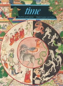 Time : Patterns of Flow and Return, Paperback