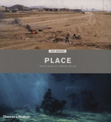 Place, Paperback