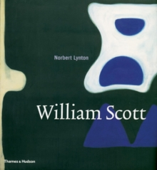 William Scott, Paperback