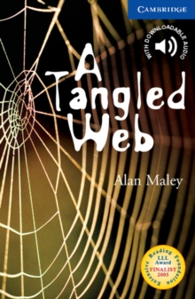 A Tangled Web : Level 5, Paperback