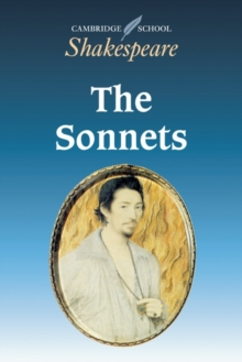The Sonnets, Paperback