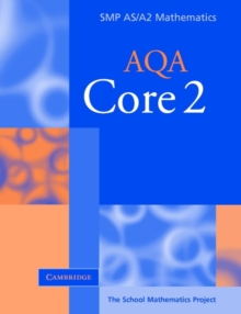 Core 2 for AQA, Paperback