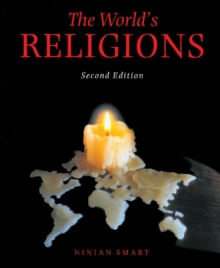 The World's Religions, Paperback