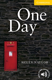 One Day Level 2, Paperback