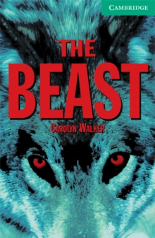 The Beast : Level 3, Paperback