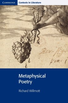 Metaphysical Poetry, Paperback