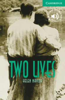 Two Lives : Level 3, Paperback Book