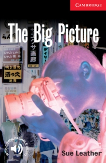 The Big Picture : Level 1 Level 1, Paperback