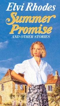 Summer Promise and Other Stories, Paperback Book