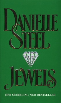 Jewels, Paperback Book