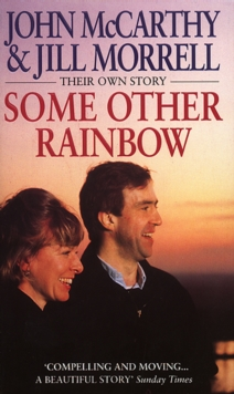 Some Other Rainbow, Paperback