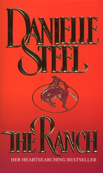 The Ranch, Paperback
