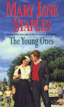 The Young Ones, Paperback