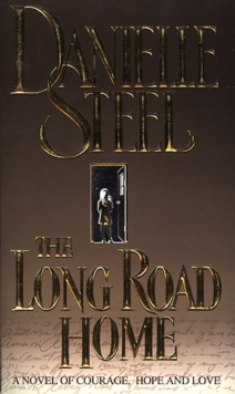 The Long Road Home, Paperback