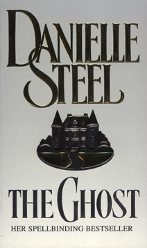The Ghost, Paperback