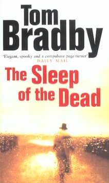 The Sleep of the Dead, Paperback Book