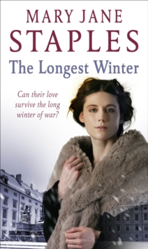 The Longest Winter, Paperback Book