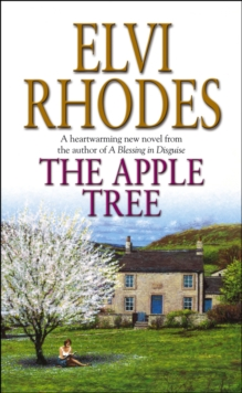 The Apple Tree : A Yorkshire Family Saga, Paperback