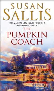 The Pumpkin Coach, Paperback Book