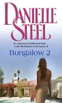 Bungalow 2, Paperback Book