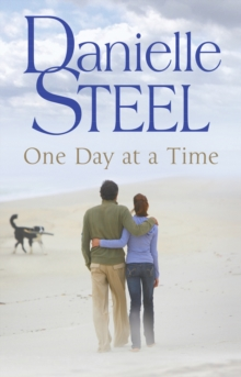 One Day at a Time, Paperback