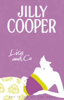 Lisa and Co, Paperback