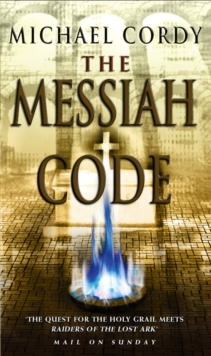 The Messiah Code, Paperback