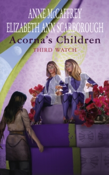 Acorna's Children : Third Watch, Paperback