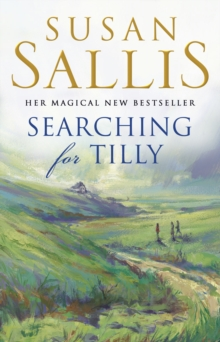 Searching for Tilly, Paperback