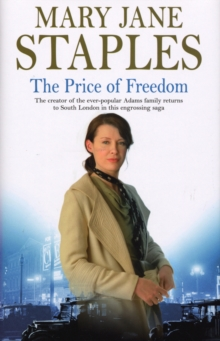 The Price of Freedom, Paperback