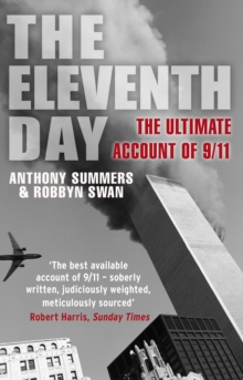 The Eleventh Day, Paperback