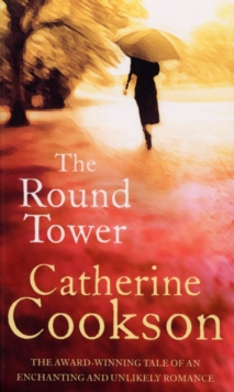 The Round Tower, Paperback Book