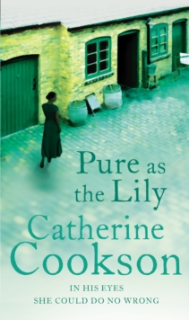 Pure as the Lily, Paperback