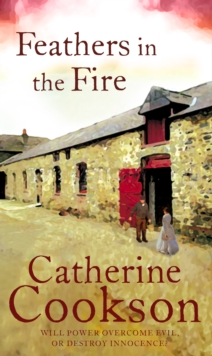 Feathers in the Fire, Paperback