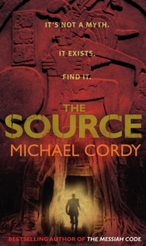 The Source, Paperback
