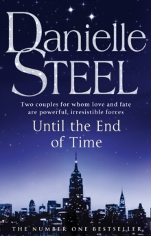 Until the End of Time, Paperback
